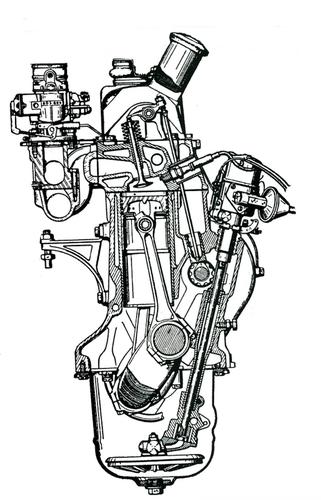 Tecnica e storia: cilindri con la camicia (Prima parte) (4)