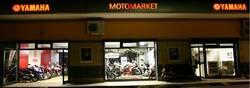 Motomarket