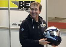 """Freddie Spencer: """"La Ducati è diventata una moto facile"""""""