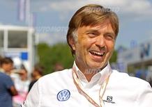 """WRC Catalunya. WRC """"Killers"""" #4: Jost Capito"""