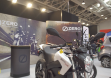 Motodays 2018: da Energeko tutta la mobilità elettrica