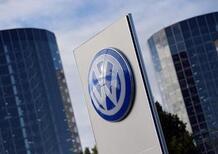 VW, nuovo tonfo in Borsa dopo le rivelazioni sulle emissioni di CO2