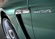 Vittorio Rocco, CNR: «Scandalo VW? Il motore diesel non c'entra niente»