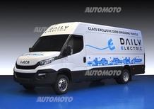 Ecomondo 2015: tre novità assolute per la mobilità sostenibile