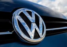 Scandalo VW: via libera ai richiami