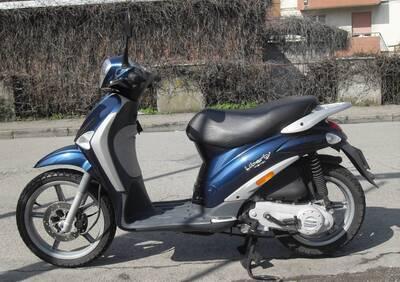 Piaggio Liberty 50 4T (2004 - 16) - Annuncio 7120060