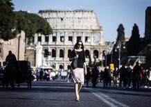 Roma: metro, bus e Ztl. Informazioni e orari per le feste natalizie