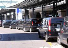 Come avviare e gestire attività di noleggio auto