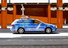 Nokia Here adesso è di Audi, BMW e Daimler