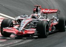 Formula 1, spy story Ferrari: vi racconto io la verità - II parte