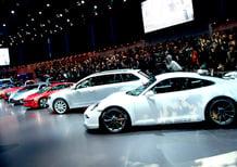 VW: «La crisi è un'opportunità. Nessun marchio in vendita, puntiamo su elettrico»