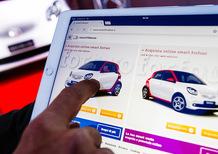 smart: 5 motivi per comprarla online. Da oggi si può