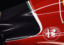 Alfa Romeo in Formula 1? Fantasia di un pranzo natalizio