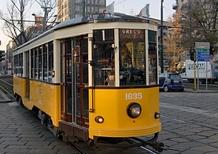 Milano: biglietti ATM validi tutto il giorno dal 17 al 24 dicembre