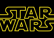 Star Wars: il Risveglio della Forza, il tributo del mondo dell'auto