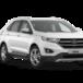 Ford Edge in offerta noleggio a 495 € / mese