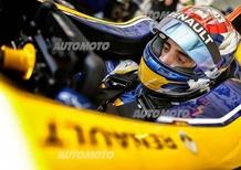 Formula E, ePrix di Punta del Este: vince Buemi