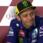 Rinnovo di Rossi, Villeneuve: «Fa benissimo a continuare»