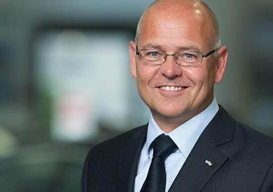 Diesel, anche in Svizzera pareri contrari al bando