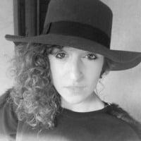 Diletta Colombo