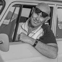 Piero Batini