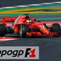Formula 1: l'anteprima della stagione 2018 [Video]