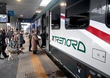 Sciopero Trenord 21 marzo 2018: orari e modalità
