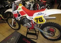 KTM MX 350 WP usata