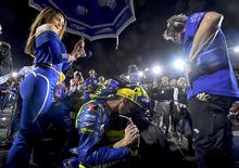 GALLERY - MotoGP 2018. Le foto più belle del GP del Qatar