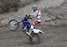 Sherco Enduro 2009
