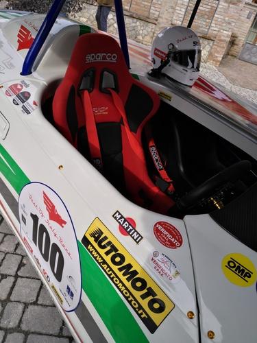 Best Of Italy Race, si lavora alla terza edizione (4)