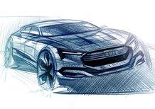 Q6 h-tron, dopo l'elettrico Audi pensa all'idrogeno