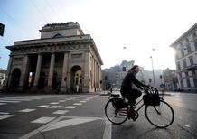 Scattano i blocchi del traffico in tutta Italia. Ma è polemica (info, orari, città)