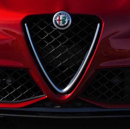 Alfa Romeo Giulietta A Trazione Posteriore? Sarebbe Uno