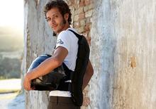 Nico Cereghini: Non aspettate le strade sicure