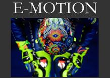 E-Motion inaugura la mostra fotografica di Gigi Soldano