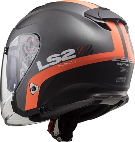 Casco LS2 Infinity OF521 (9)