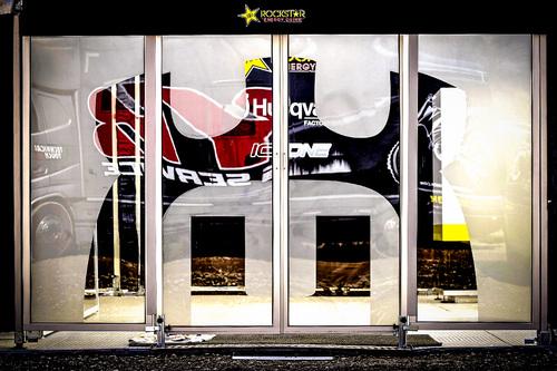 Gallery MX 2018. Le foto più belle del GP del Trentino (2)