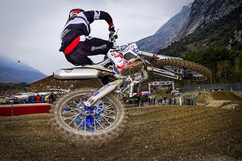 Gallery MX 2018. Le foto più belle del GP del Trentino (5)