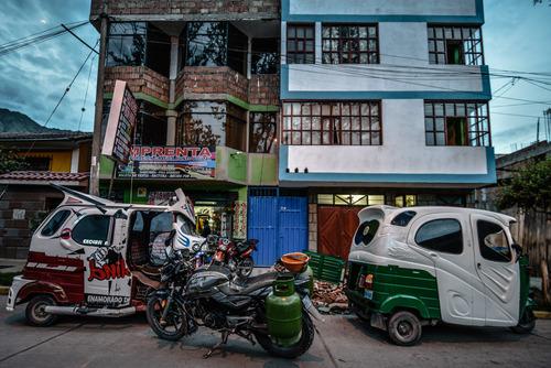 Dakar 2018. Decimo Cielo: Il Viaggio - Terza puntata (3)