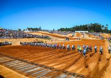 MX 2018. Cairoli alla rincorsa di Herlings in Portogallo