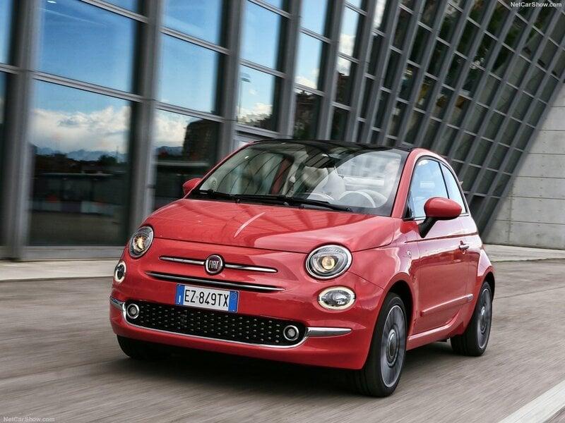 Fiat 500 (2015->>) (2)