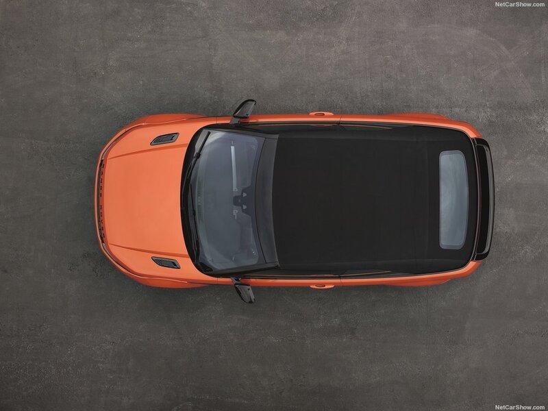 Land Rover Range Rover Evoque Cabrio (4)