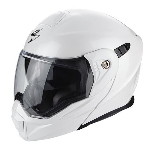 Scorpion ADX-1 (2)