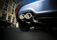 Emissioni auto: UE vara le norme antifrode