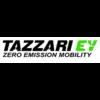 Tazzari Ev