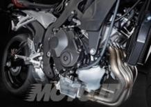 Moto2. La guerra dei mondi
