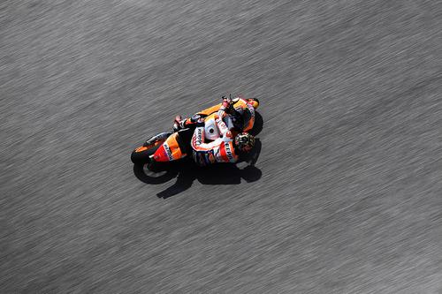 Gallery MotoGP 2018. Le foto più belle del GP delle Americhe (9)
