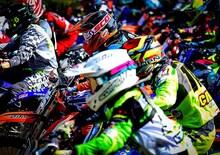 MXGP: Gli insight pre-GP di Russia