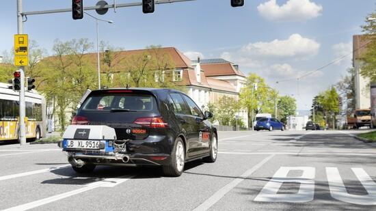 I vertici Bosch chiedono alla politica di fare misurare le emissioni CO2 di tutta la filiera e non solo allo scappamento delle auto
